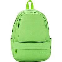 Рюкзак молодежный Urban-1 Kite K17-995L-1, фото 1