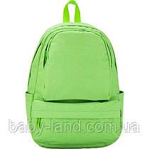 Рюкзак молодіжний Urban-1 Kite K17-995L-1