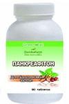 Панкреафитон - Для поджелудочной железы(Danikafarm) 90таб.