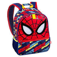 Рюкзак шкільний Спайдермен Дісней
