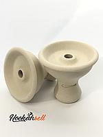 Чаша Upgrade Form Phunel