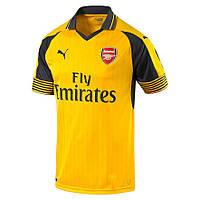 Футболка Puma AFC Away Shirt (ОРИГИНАЛ)