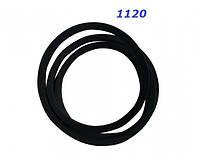 Ремень вентилятора 1120 (ZS/ZH1100)