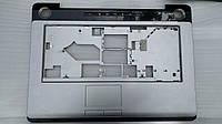 Верх корпуса ноутбука Toshiba satellite a200-1TJ