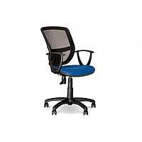 Кресло  ALFA GTP (J) OH/5 C‑27