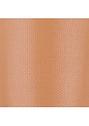 Колготи жіночі  FLORES 20den nero  ТМ Marilyn. 2. 3. 4, фото 2