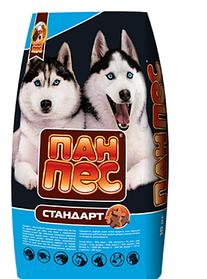Пан Пес Стандарт для взрослых собак, 10кг