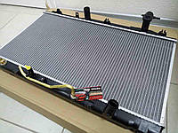 Радиатор охлаждения Toyota Camry 3,5 Lexus ES350