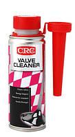 Очиститель клапанов CRC Valve Cleaner 200мл