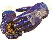 Перчатки Ozon МЕХАНИК 5-045