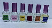 Акція !!! Міні-парфуми з феромонами 12 мл в ПОДАРУНОК !!!