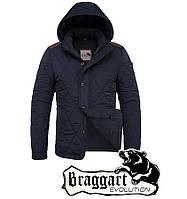 Куртка Braggart Evolution 1275E (ОРИГИНАЛ)