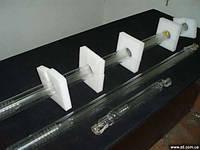 Лазерные трубки СО2