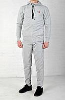 Мужской спортивный костюм Tommy/ Томми / TH (стильный, молодежный, для зала, для прогрулок) /