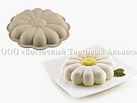 Форма для десертов Primavera Ø220 H50 - 1500 мл SILIKOMART