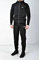Мужской спортивный костюм хільфігер/ Томми / TH (стильный, молодежный, для зала, для прогрулок) /