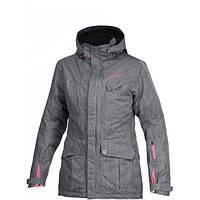 Куртка Craft AA SNOW (ОРИГИНАЛ)