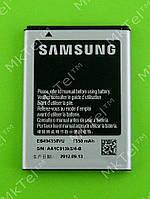 Аккумулятор EB494358VU 1350mAh Samsung Galaxy Ace S5830 Копия АА