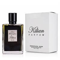 Тестер парфюмерной воды унисекс Kilian Sweet Redemption The End (Килиан Свит Редемпшн Зе Энд) 50 мл