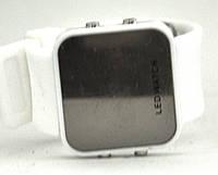Часы led 16