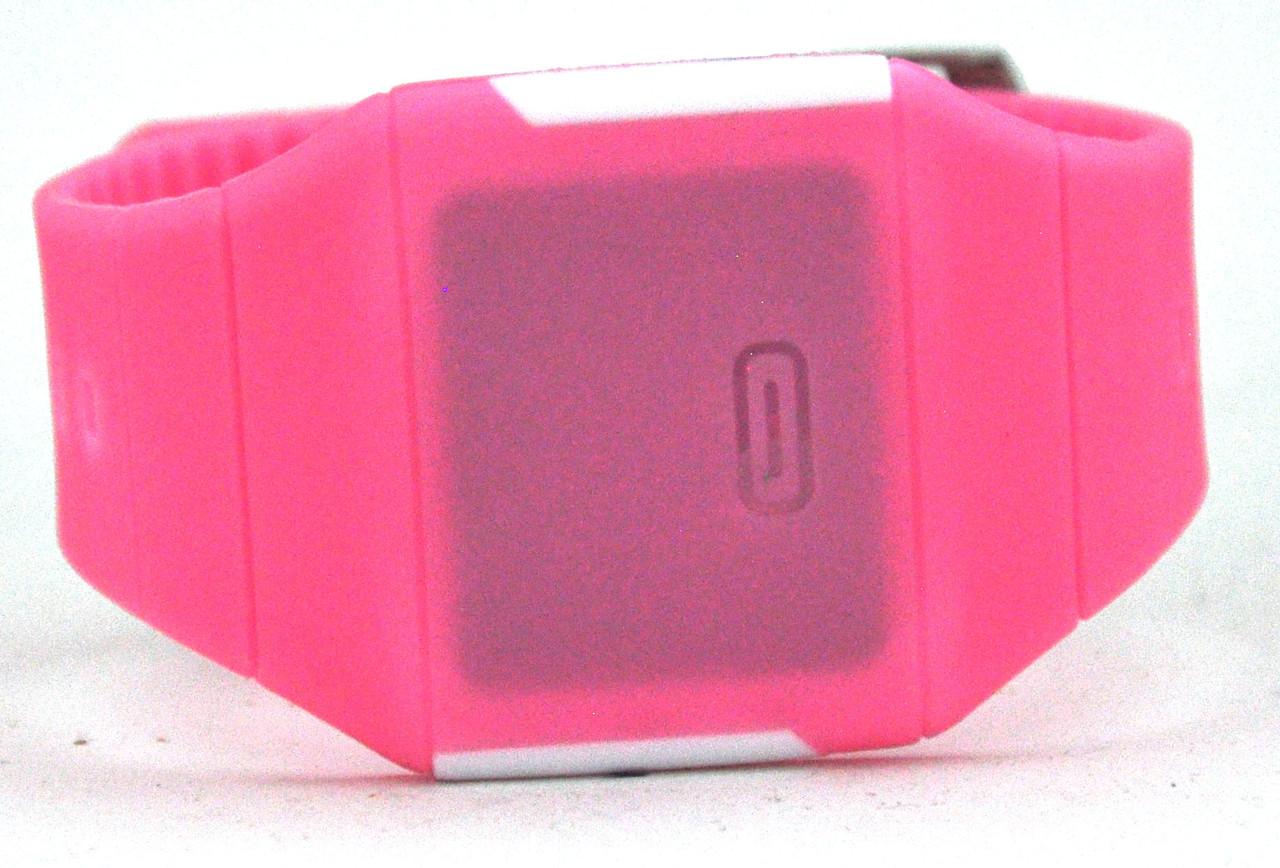 Часы led 1601