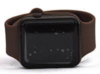 Часы led 1602