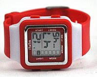 Часы спортивные 113