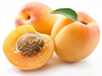 Ароматизатор Apricot flavor (Mad Vaper) – Абрикос