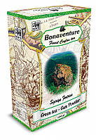 Зеленый чай Gun Powder - Bonaventure 100 г.