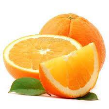 Ароматизатор Orange flavor (Mad Vaper) – Апельсин