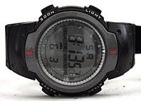 Часы спортивные 119