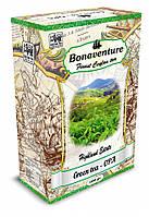 Зеленый крупнолистовой чай OPA - Bonaventure 100 г.