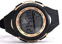 Часы спортивные 121