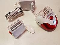 Эпилятор,бритва женский SROUN sr-866