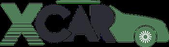 Автозапчасти Европейского качества  XCAR.COM.UA