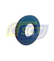 Манжета 35х72х10 (сальник) мембранно-поршневого насоса