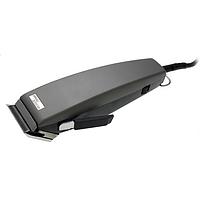 Машинка для стрижки MOSER PRIMAT TITAN вибрационная (1230-0053)