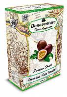 """Зеленый чай """"Passion fruit"""" (Маракуйя) - Bonaventure 100 г."""