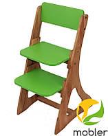 Универсальный растущий стул С-500-1, Mobler