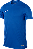 Мужская Футболка Nike Park VI Jersey, фото 1