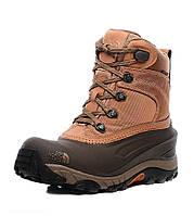 fa2928108 Обувь north face в категории ботинки мужские в Украине. Сравнить ...