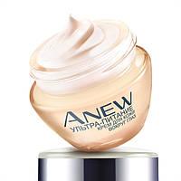 60488, Avon Cosmetics.Крем для кожи вокруг глаз «Ультра-питание»,15 мл.Avon Cosmetics,60488