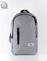 Рюкзак Staff - 28L Gray Art. RB0026 (серый)
