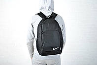 Рюкзак спортивный Nike / Nike Black