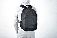 Рюкзак спортивный Puma / Nike Black/ Пума