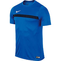 Чоловіча Футболка Nike ACADEMY16, фото 1