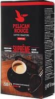 """Кофе Pelican Rouge""""Supreme"""""""