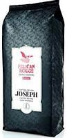 """Кофе Pelican Rouge""""Joseph"""""""