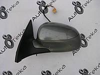 Дзеркало бокове ліве Porsche Cayenne 955, фото 1