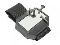 Магнитный браслет на руку для саморезов и мелких деталей 7053
